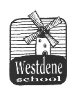 Westdene Primary School & Nursery
